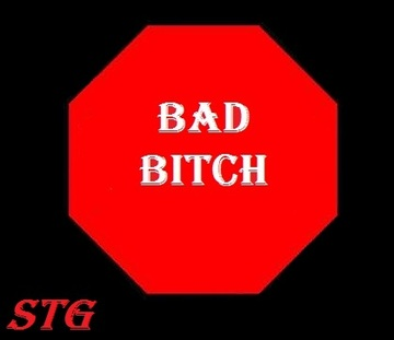 STG - Bad Bitch - Intro, by Savii The Great on OurStage