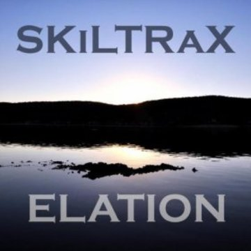 Elation, by SKiLTRaX on OurStage