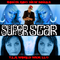 Super Star Official Video, by BonzeRoc on OurStage