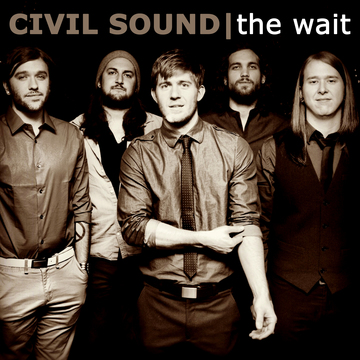 Who I Am, by Civil Sound on OurStage