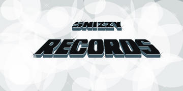 Shattered Dreams, by SnizzyRecords on OurStage
