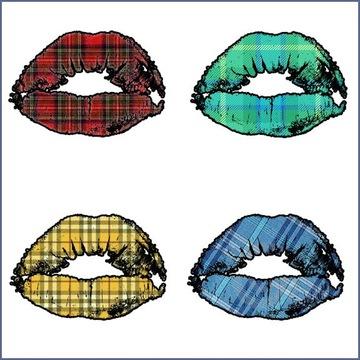 Reshape My Brain, by Lipstick Lumberjack on OurStage