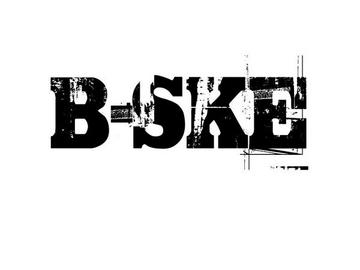 Cocaine Love, by B-Ske on OurStage