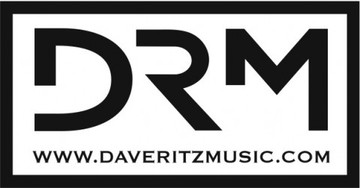 Understand The Summertime, by DRM Co.-Dave Ritz & The Ryders on OurStage