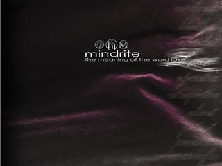 Humility, by Mindrite on OurStage