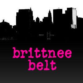 Secret Identity, by Brittnee Belt on OurStage