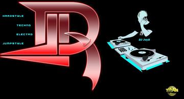Summer Lovin, by DJ JeyB on OurStage