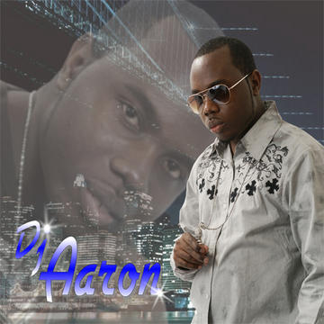 Dress Back Remix, by Dj Aaron on OurStage