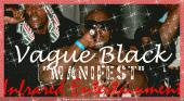 Bang out , by vague black and Yourhighness on OurStage