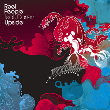 Untitled upload for Reel People, by Reel People on OurStage