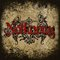 Where Do I Belong (feat) Clint Lowery of Sevendust, by Nottaway on OurStage