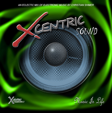Scientific Method, by Xcentric on OurStage
