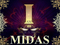 Did It Again, by Midas on OurStage