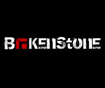 Close, by BrokenStone on OurStage