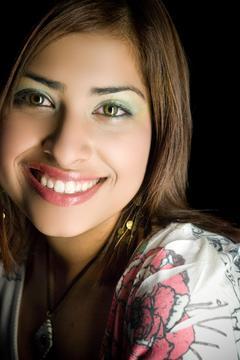 Ya no te Quiero, by Lau Miranda on OurStage