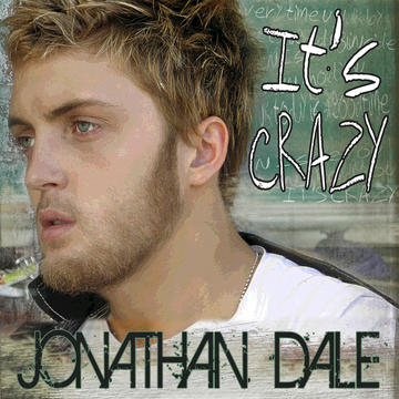 It's Crazy - Pop Mix, by Jonathan Dale on OurStage