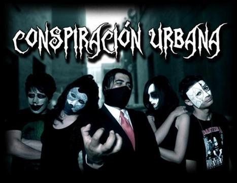 Cultura Retrograda Video, by Conspriacion Urbana on OurStage