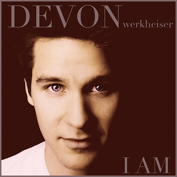 One More Day feat. Daniel Curtis Lee, by Devon Werkheiser on OurStage