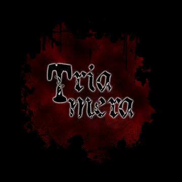 Tria Mera Promo, by Tria Mera on OurStage