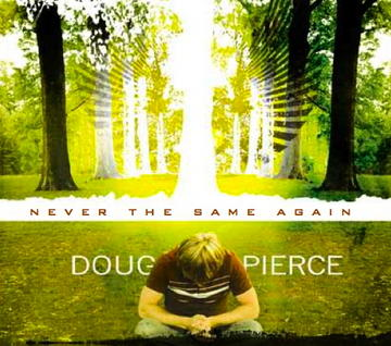 I Am Free, by Doug Pierce on OurStage