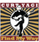 Find My Way, by Curt Yagi on OurStage