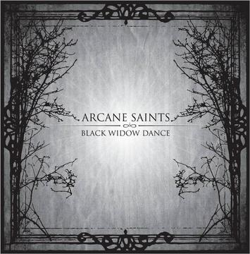 Out Of My Head, by Arcane Saints on OurStage