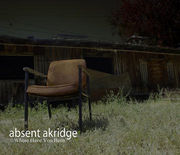 Sweet Talk, by Absent Akridge on OurStage