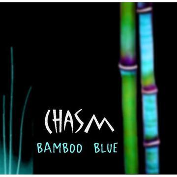 Laguna De Luna (Instrumental WAV FILE), by Chasm on OurStage