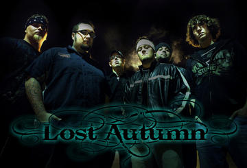 Alright, by Lost Autumn on OurStage