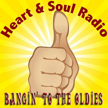 Left Out (Between The Sheets), by Heart & Soul Radio on OurStage