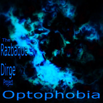 Hiding Under the Covers, by The Razbaque Dirge Project on OurStage