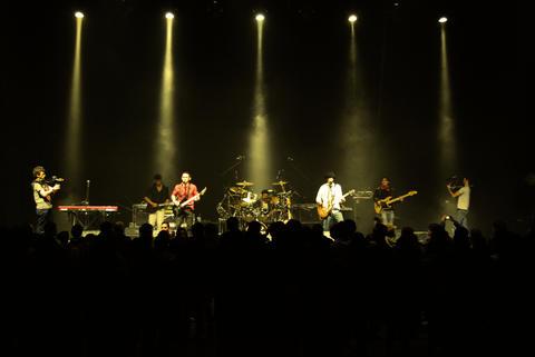 Falling - SOFIA, by bandsofia on OurStage