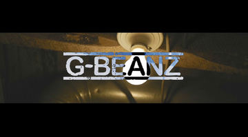 Tell Myself, by G-Beanz on OurStage