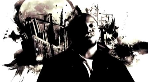 MC Subcon | Escape ft Kam Moye aka Supastition (OFFICIAL MUSIC VIDEO), by MC Subcon on OurStage