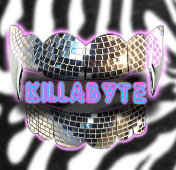 killaBYTE, by Killabite on OurStage