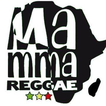 RAGGA, by Mamma Reggae on OurStage