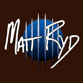 All Would Change (acoustic), by Matt Ryd on OurStage