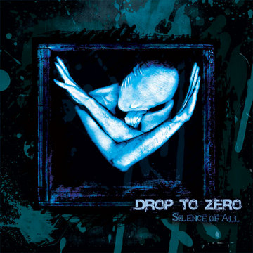 This Addiction, by Drop To Zero on OurStage