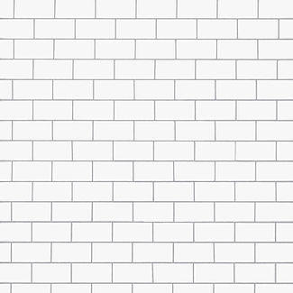 Happiest Days/Another Brick In The Wall, by Pink Floyd on OurStage