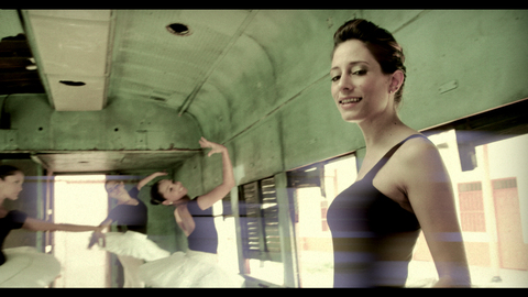 Oh Boy! [Official Video], by Angelika on OurStage