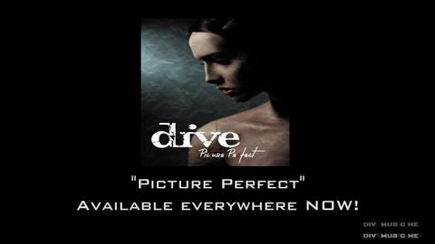 Untitled upload for DIVE, by DIVE on OurStage