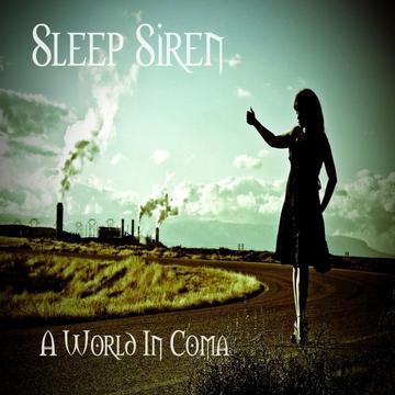August Failed, by Sleep Siren on OurStage