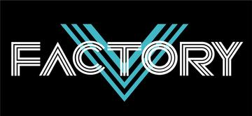 Love Struck, by V Factory on OurStage