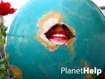 Planet Help, by Brownies on OurStage