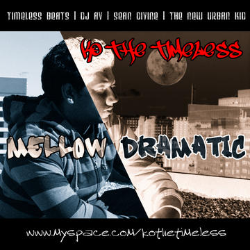 A Day in the Life of a Dreamer, by Ko the timeless on OurStage