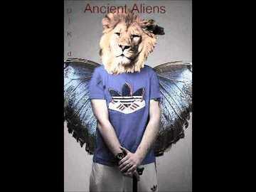 DJ Kid - Ancient aliens, by DJ kid on OurStage
