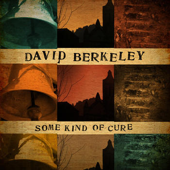 Some Kind of Cure, by David Berkeley on OurStage