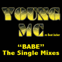 Babe, by Young MC on OurStage