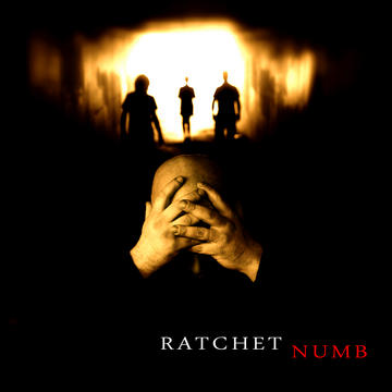 Numb, by Ratchetsf on OurStage
