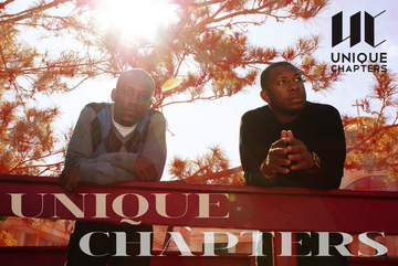 Set It Off, by Unique Chapters on OurStage